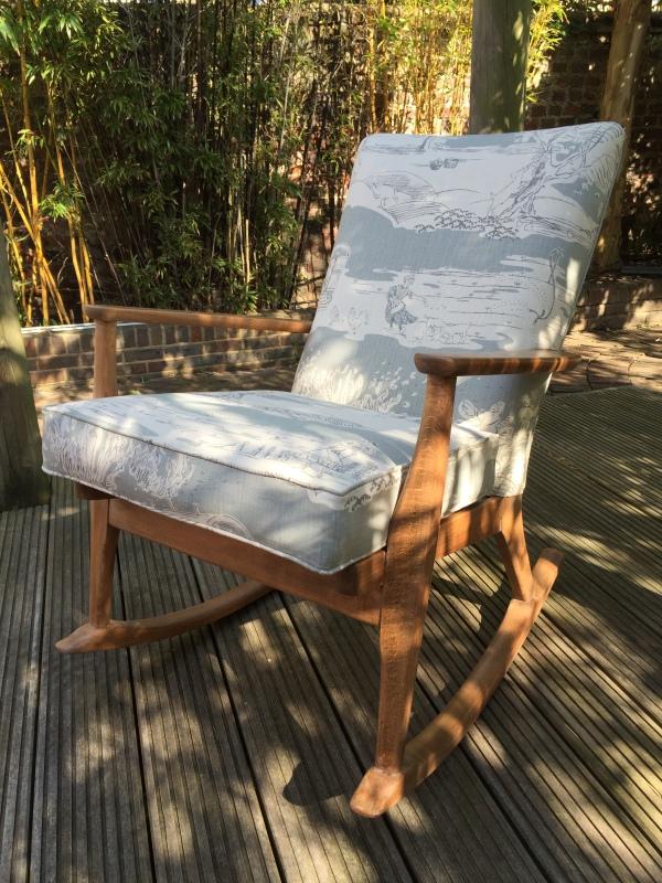 Terrific Artists Open House Machost Co Dining Chair Design Ideas Machostcouk