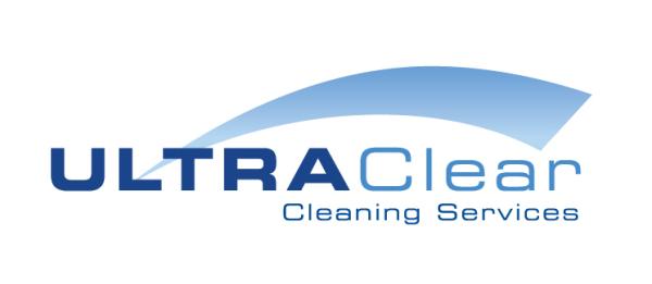 Window Cleaner Belfast & Lisburn