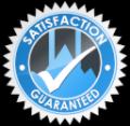 Window Cleaning Satisfaction Guaranteed