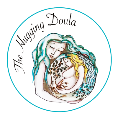 The Hugging doula dubai