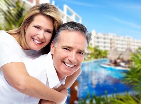 Senioru ceļošanas īpatnības