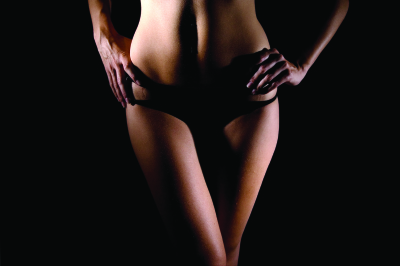 female waxing cambridge, intimate waxing cambridge, leg wax cambridge, eyebrow wax cambridge, hollywood wax cambridge, brazilian wax cambridge, hot wax cambridge