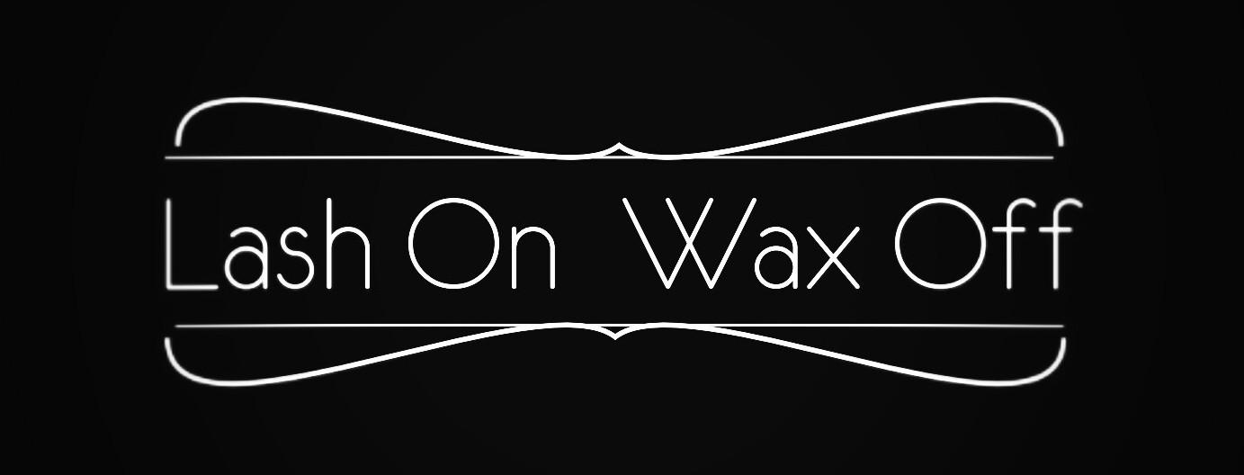 Cambridge waxing,hot wax,hot waxing,mobile waxing,intimate waxing,lip waxing,eyebrow waxing,perron rigot wax,professional wax,female wax,hollywood wax,brazilian wax,bikini wax,bikini waxing,hollywood waxing,female waxing,mobile waxing cambridge,mobile wax Cambridge,mobile wax Cambridge,mobile intimate wax Cambridge,Cambridge waxing,Cambridge wax,beautician Cambridge,mobile beauty Cambridge,mobile beauty Cambridge,hollywood wax Cambridge,brazilian wax Cambridge,intimate waxing Cambridge, eyelash extensions Cambridge, eyelash extensions Cambridge, mobile eyelash extensions Cambridge, mobile eyelash extensions Cambridge, semi permanent eyelash extensions Cambridge,semi permanent eyelash extensions Cambridge,mobile eyelash extensions Cambridge,mobile semi permanent eyelash extensions Cambridge,eyelash extensions Cambridge,eyelash extensions Cambridge,eyelash extensions Cambridge,lash extensions Cambridge,eyebow tinting,eyelash tinting,eyelash treatments,eyebrow tinting Cambridge, waxing parties Cambridge,waxing parties Cambridge,waxing parties,eyelash extensions Cambridge,eyelash extensions Cambridge,eyelash extensions Cambridge,mobile eyelash extensions Cambridge,mobile eyelash extensions Cambridge, eyelash extensions Ely, eyelash extensions histon, eyelash extensions soham, eyelash extensions cottenham, eyelash extensions milton, eyelash extensions waterbeach, eyelash extensions landbeach, eyelash extensions wicken, intimate waxing ely, hot waxing ely, hot waxing histon, intimate waxing histon, intimate waxing cottenham, hot waxing cottenham, intimate waxing landbeach, intimate waxing landbeach, waxing ely, waxing histon, waxing cottenham, waxing landbeach, waxing haddenham, waxing little thetford, eyelash extensions little thetford, intimate waxing milton, hot waxing milton,