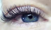 eyes, eyelashes, eyelash extensions, mink eyelash extensions cambridge, eyelash extensions cambridge