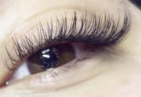 mink eyelash extensions, mink lashes, eyelash extensions, eyelash extensions cambridge