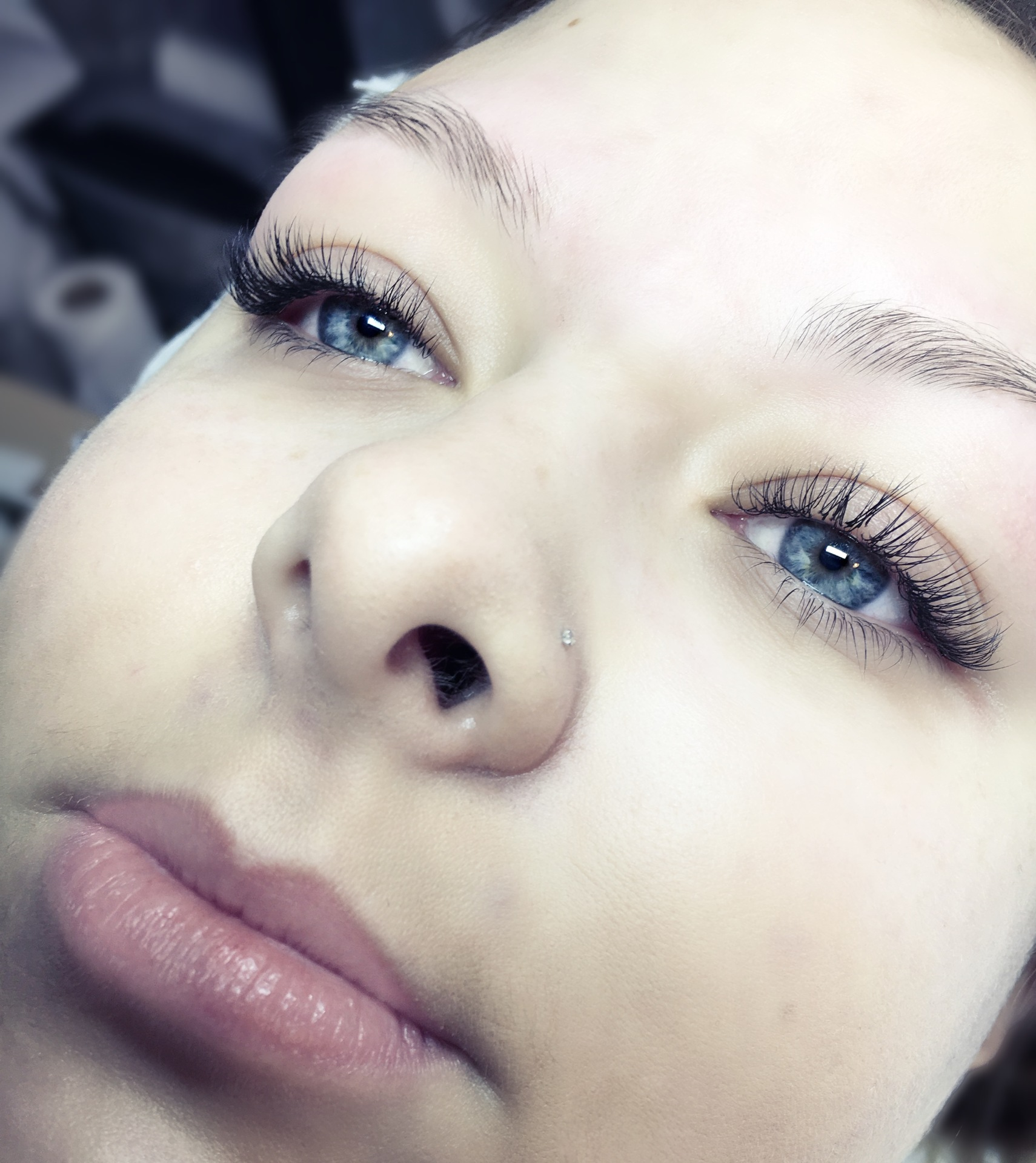 eyes, eyelashes, eyelash extensions, mink eyelash extensions cambridge, eyelash extensions cambridge