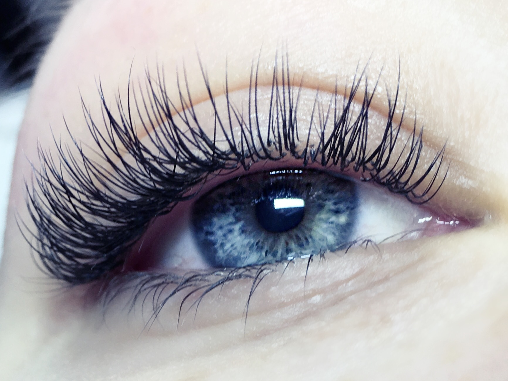 mink lashes, mink eyelash extensions cambridge, eyelash extensions