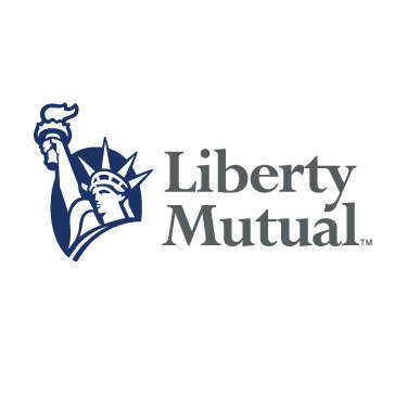Our Clients: Liberty Mutual