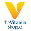 Our Clients: The Vitamin Shoppe
