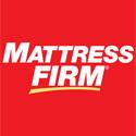 Our Clients: Mattress Firm