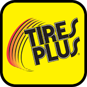 Our Clients: Tires Plus