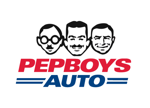 Our Clients: PepBoys Auto