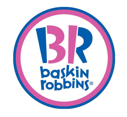 Our Clients: Baskin Robbins