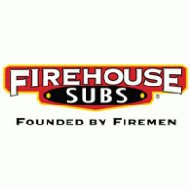 Our Clients: Firehouse Subs