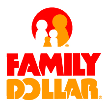 Our Clients: Family Dollar