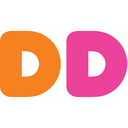Our Clients: Dunkin Donuts