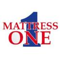 Mattress One
