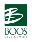 BOOS DEVELOPMENT