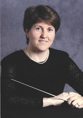 Sylvie Allaire