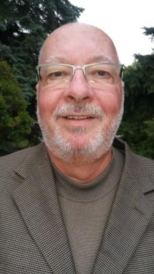 André Jutras
