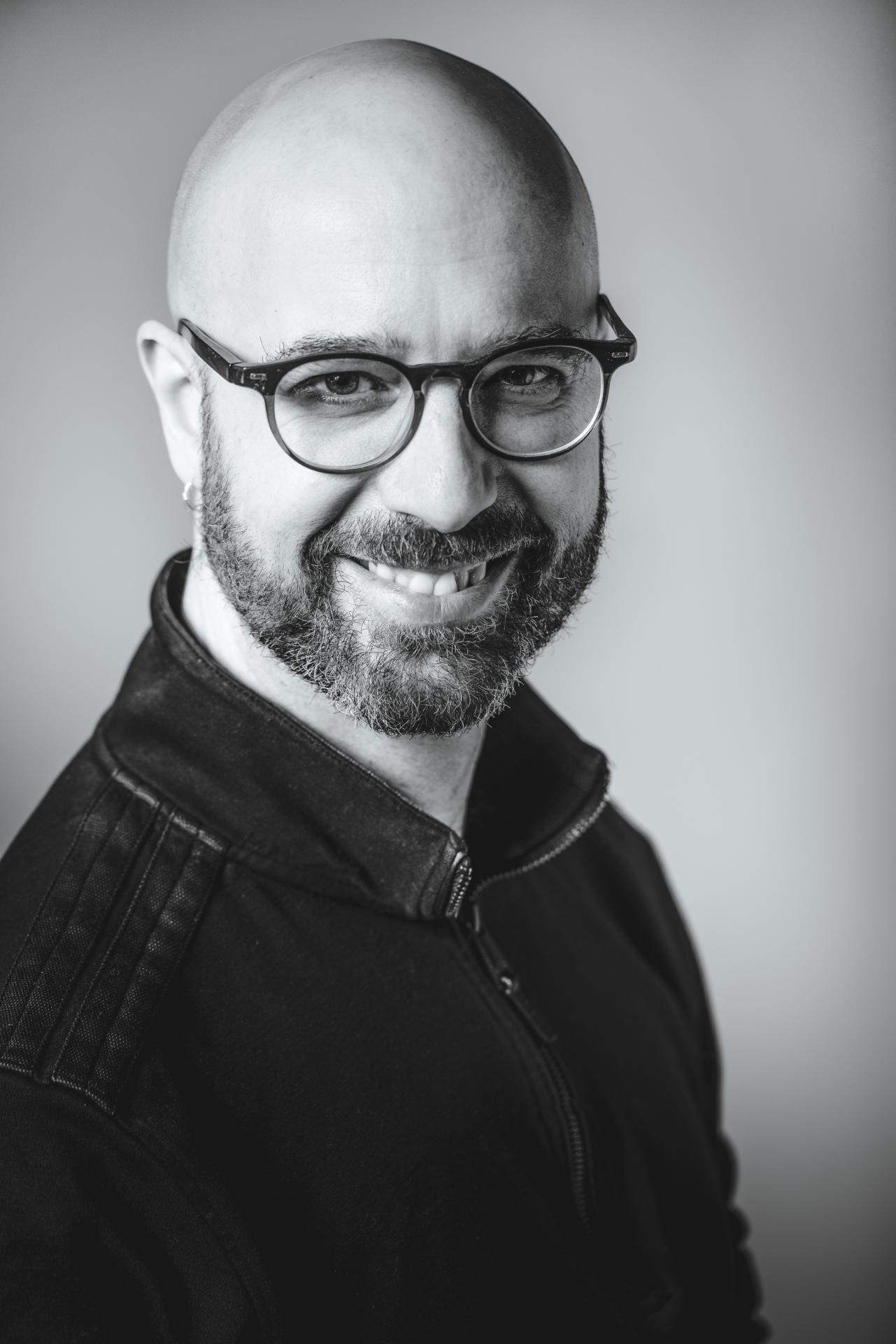 François A. Ouimet