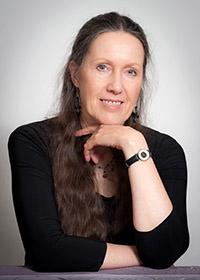 Jean MacRae