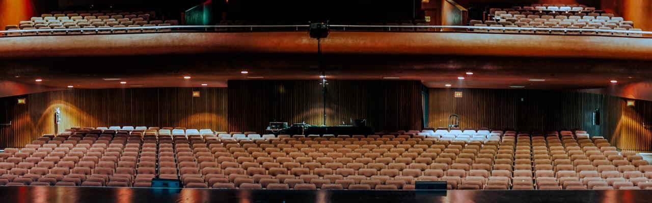 MusicFest 2020 - 9 au 13 mars au Cégep Marie-Victorin