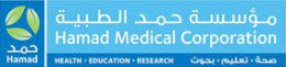Hamad Medical Corporation Qatar