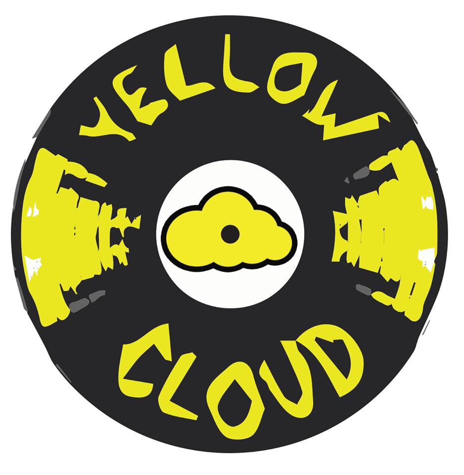 Yellow Cloud - Work Fa Mi