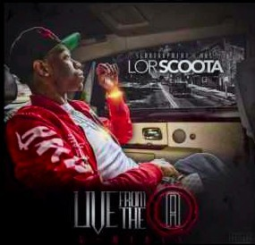 Cartel 5th. Feat. Lor Scoota