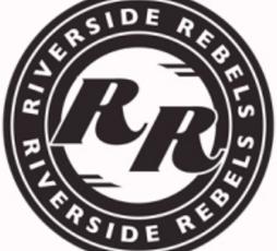 Riverside Rebels