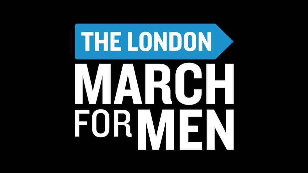March for Men Special 2017