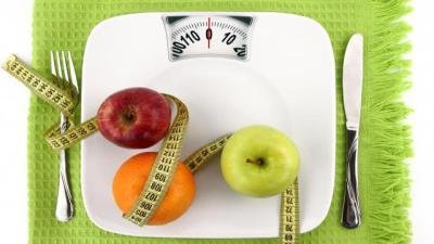Pourquoi je suis contre les régimes miracle