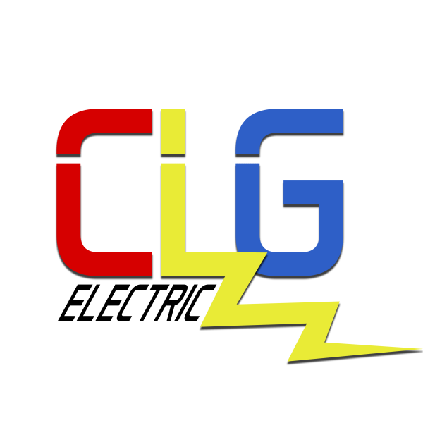 CLG ELECTRIC