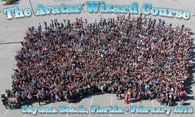 Wizards Course 2016 - Daytona Beach
