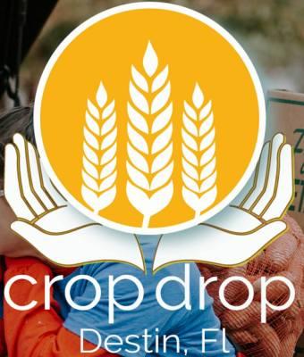 Crop Drop 2017