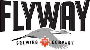 Flyway Brewing Company