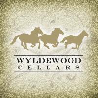 Wyldewood Cellars
