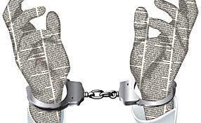 U.S. Media Has Lost 1St Amendment Protections