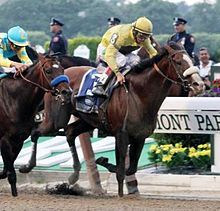 Union Rags (USA)