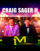 Craig Sager II