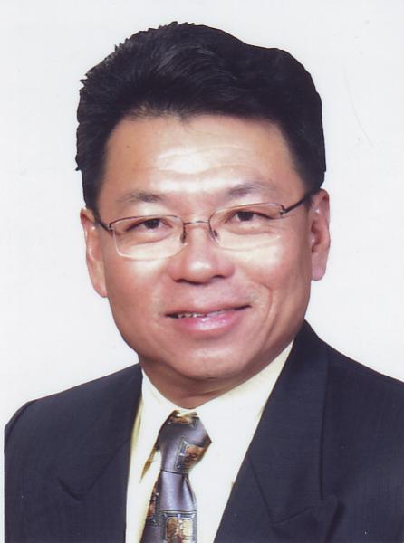 Bob Phang