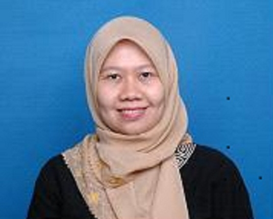 Elizah Samat