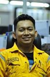 Mohamad Hasrul Hilmi