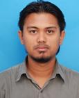 Ahmad Shamiri Wahab