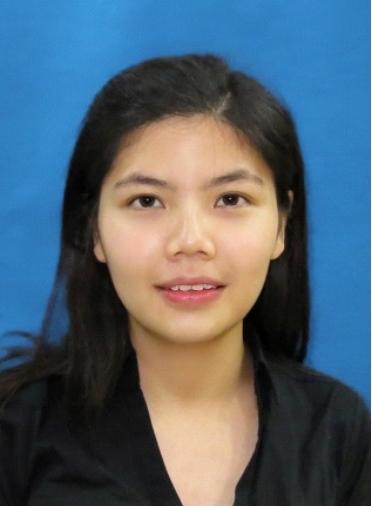 Sherine Wong