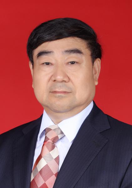 Prof. Lu Minxu