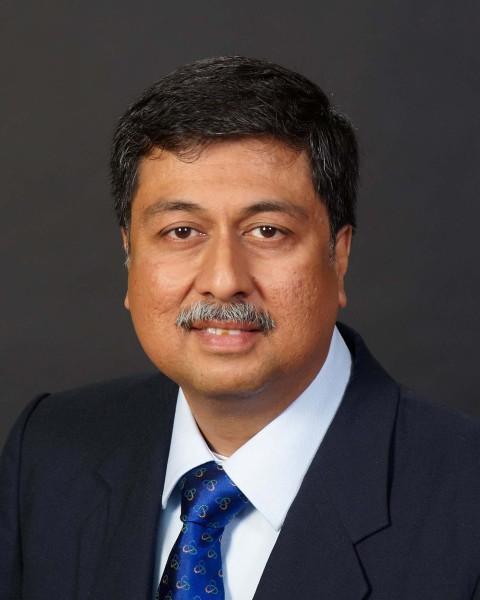 Dr. Samir Degan