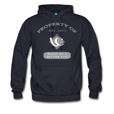 Property Of UC Fitness