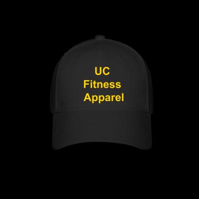 UC Fitness Apparel Baseball Cap